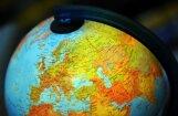 Pedagoģiskie principi dažādās pasaules valstīs: no disciplīnas līdz personiskajai brīvībai