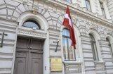 Tikai pēc nogādāšanas Latvijā jālemj par Miluša iespējamo atbildību par izvairīšanos no cietumsoda