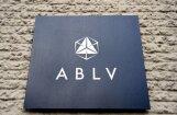 Треть клиентов ABLV Bank получила гарантированные выплаты