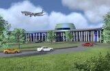 Pret lidostu protestējošie tukumnieki apstrīd tiesā arī Engures novada domes lēmumu