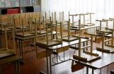 Исследование: в Латвии 313 средних школ, учеников хватает для 130