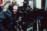Pēc 60 gadiem atrasts iepriekš pazudis Stenlija Kubrika scenārijs