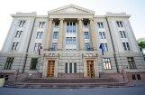 ĀM nākamā gada prioritāte – gatavošanās Latvijas prezidentūrai ES Padomē