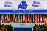 ПА ОБСЕ приняла резолюцию с призывом к России отказаться от Крыма
