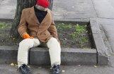 Septiņas pazīmes, kāpēc tieši tu esi nabadzīgs