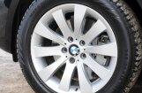Latvijas prezidentūras ES Padomē nodrošināšanai piešķirs 218 'BMW' automašīnas