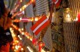 Deputāti vērtēs ieceri Lāčplēša dienu – 11. novembri – noteikt par brīvdienu