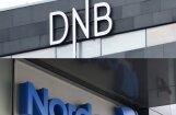 FKTK atļauj 'Nordea Bank' Latvijas filiāles pāreju 'DNB Bankas' īpašumā