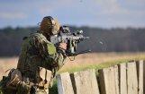 НАТО усилит военное присутствие на границе с Россией