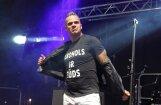 Skandāli, problēmas un publisks kauns: Latvijas mūziķu cīņa ar alkoholu
