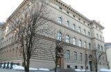 Saeimas komisija pirmajam lasījumam virza likumprojektu par VDK dokumentu publiskošanu