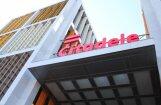 'Citadele' izsniegusi 160 000 eiro kredītu viesu mājas izveidei Āgenskalnā