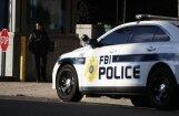 FIB izjaucis 'Al Qaeda' atbalstītāja ieceri sarīkot teroraktu 4. jūlijā