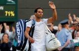 Zaudējums Monreālā pārvelk svītru Nadala cerībām nākamnedēļ atgriezties ATP ranga vadībā