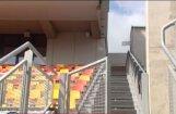 LTV7: стадион