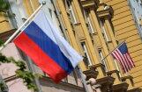 США ужесточат санкции против России из-за отравления