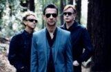 Альбом Depeche Mode превратят в мюзикл