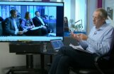'Es neesmu redzējis' – Krauze vērtē Trukšņa cīņu ar atkarībām
