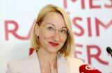 Dziesmu un deju svētku laikā Baltijas valstu kultūras ministri parakstīs sadarbības līgumu