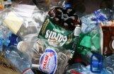 Atkritumu apsaimniekotāji: Depozīta sistēmas ieviešanai vēl nav piemērots brīdis