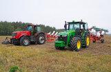 Vērienīgā lauksaimnieku apkrāpšanas lieta nodota prokuratūrai