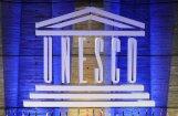 Izraēla UNESCO rezolūcijas dēļ izsauc Zviedrijas vēstnieku