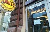 Обыски в ресторанах Vairāk saules: сегодня владельцы раскроют подробности
