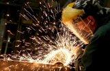 Trešajā ceturksnī IKP palielinājies par 1,5%