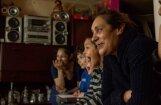 Festivālu 'RojaL' atklās starptautisku atzinību iemantojusī latviešu īsfilma 'Melleņu gari'