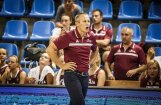 U-18 izlases treneris: varēja just, ka zviedrietes bija ļoti nopietni gatavojušās