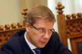 Rīgas domes valdošā koalīcija jautājumu uzdošanai plāno noteikt 20 minūšu laika limitu