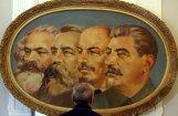 Закрылся исторический паб, где Маркс и Энгельс обсуждали теорию коммунизма