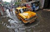 'Peugeot' nopērk Indijas ikonisko 'Hindustan Ambassador' auto zīmolu