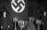 Треть жителей Латвии считает, что в стране возрождается фашизм