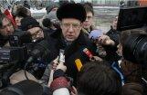 Кудрин заметил сомнительные моменты в задержании экс-министра МЭР Улюкаева