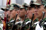 В Таджикистане официально запретили русифицированные фамилии и отчества