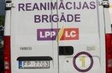 UR reģistrē LPP/LC darbības izbeigšanu
