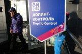 В WADA объяснили, почему доклад о допинге в России вышел перед ОИ-2016