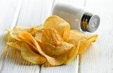 Pārtikas nozare: VM iecere par 'desu un čipšu akcīzi' nesīs zaudējumus un liks celt cenas