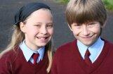 'Kā skolas formu piegādātāji sabojāja bērnam 1. septembri' – aculiecinieka stāsts