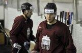 Bārtulis debitē 'Salavat Julajev'; Rīgas 'Dinamo' atgriežas KHL pēdējā vietā