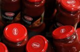 'Orkla Foods Latvija': Latvijā aug pieprasījums pēc tomātu mērcēm, majonēzēm un sīrupiem