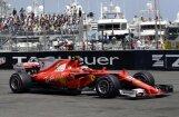 FIA izsludinājusi nākamā gada F-1 čempionāta kalendāru