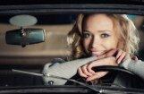 Женщины одобряют: лучшие автомобили для прекрасной половины