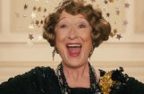 'Baltijas pērles' filmas – Eiropas Kinoakadēmijas balvas pretendentes
