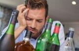 Ассоциация: из-за резкого повышения акциза латвийцы поедут за алкоголем в соседние страны