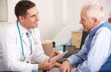 Минздрав: семейные врачи будут получать в среднем на 553 евро больше