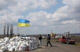 СМИ: Вице-канцлер ФРГ признал ошибку ЕС в украинском вопросе