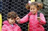 EK publisko plānu iekšējās robežkontroles likvidēšanai Šengenas zonā