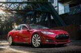 ASV apstiprina pirmo nāves gadījumu avārijā ar 'Tesla' autopilota režīmu